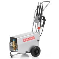 Hochdruckreiniger MBH 1260 kompakt