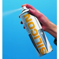 Silikon-Spray (500 ml)