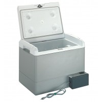 Klimabox 38 Liter
