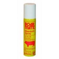 Eberspray Boarmate