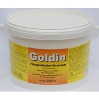 GOLDIN Fliegenköder-Granulat
