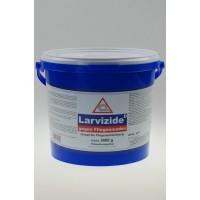 Larvizide