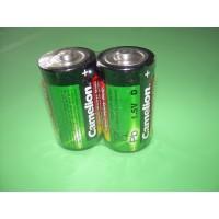 Viehtreiber KAWE Modell 21 - Batterie, Monozelle 2er Set