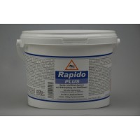 Rapido Plus